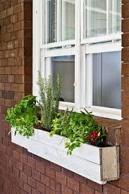 diy vertical herb garden vertical herb gardens herbs garden and
