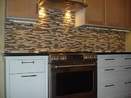 Discount Contemporary Kitchen Cabinets 12 Best Costco Kitchen Cabinets Images On Pinterest Kitchen