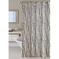 Simple Shower Curtains Shower Curtain Sets Kmart