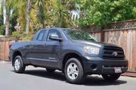2016 toyota tundra mpg toyota tundra fuel mileage all the best fuel in 2017