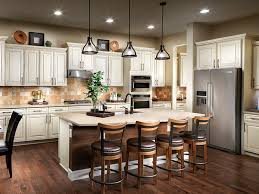 Meritage Home Design Center Houston Design Inspiration Home Design And Decorating Ideas Meritage Homes