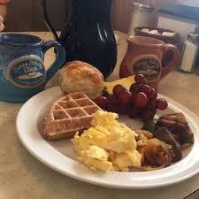 Breakfast Buffet Baltimore by Sunny Side Up Grill 167 Photos U0026 52 Reviews Breakfast U0026 Brunch