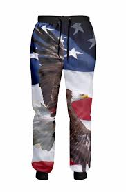 Cheap American Eagle Clothes Popular Wear American Eagle Buy Cheap Wear American Eagle Lots