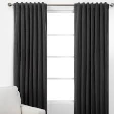 Black And Gold Drapes by Vienna Panels Sapphire Sp16 Bedroom6 Bedroom Inspiration