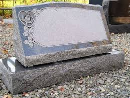 cost of headstones broward monuments ft lauderdale headstones