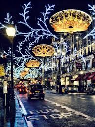 33 beautiful photos of christmas in london england u2013 christmas photos
