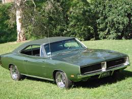 dodge charger 1970 for sale australia 1969 dodge charger r t se 440 magnum numbers matching for sale