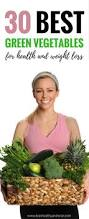 A List Of Root Vegetables - 30 best green vegetables list for health and weight loss
