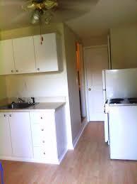 One Bedroom Apartments In St Petersburg Fl Apartment Unit Efficiency At 7th Avenue N Saint Petersburg Fl