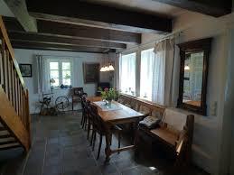 Restaurant Das Esszimmer Das Landhaus Landhaus Wootz De