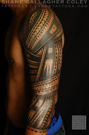 tattoos for guys shoulder 74 best polynesian tattoo images on pinterest samoan tattoo