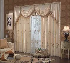 mod le rideaux chambre coucher enchanteur modèle rideaux chambre à coucher avec incroyable rideau