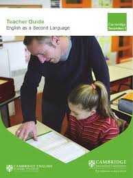 secondary 1 english as a second language teacher guide 0415