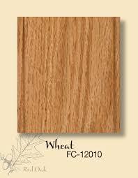 wood finishes thedurablefurniturecompany com