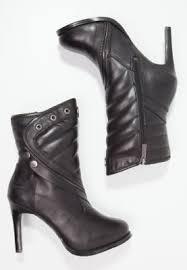 jones womens boots sale harley davidson boots mega harness ankle boots harley