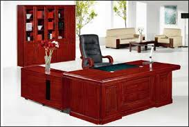 Amazing Of Executive Office Furniture Executive Office Furniture - Home office furniture san diego