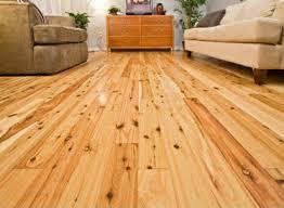 bellawood 1 2 x3 1 4 australian cypress callitris