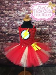 Minion Tutu Dress Etsy Evil Minion Tutu Evil Minion Tutu Dress Evil Minion Costume