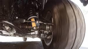 nissan armada rear shocks 2017 nissan titan key features nissan usa