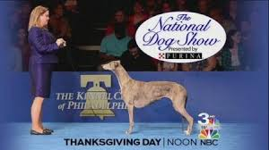 national show thanksgiving day tradition