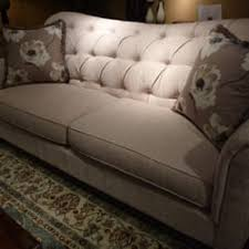 home interiors buford ga dhi home interiors 18 photos furniture stores 400