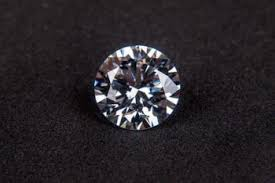 ashes into diamonds diamonds are forever turning your ashes into diamonds grownups