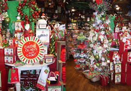 decorations cracker barrel ideas decorating