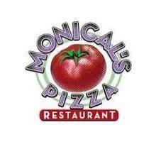 party city coupons halloween 201 pizza restaurant coupons u0026 deals 2017