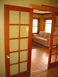 Interior French Closet Doors by Doors Add Elegance And Beauty Your Home With French Doors Menards