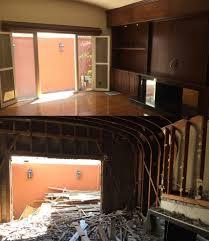 kardashian hairstylist jen atkin u0027s home renovation people com