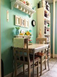 Narrow Dining Room Ideas Soft Grey Rug Fur Cream Brown Vintage - Vintage dining room ideas