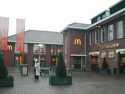 roermond designer outlet designer outlet roermond in roermond the netherlands sygic travel
