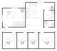 doctor office floor plan floor plans for hospital