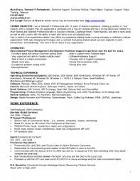 terrific sales oriented resume free resume templates