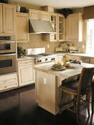 Cabinets For Kitchen Storage Small Islands For Kitchens Metal Swivel Bar Stools Mosaic Ceramic
