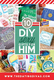 best 25 gifts ideas on pinterest couple games games for