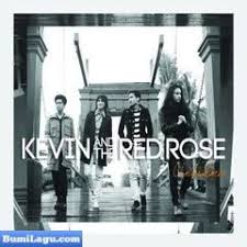 download mp3 usai disini 3 41 mb download lagu kevin and the red rose usai sudah mp3 terbaru