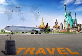 traveling abroad images 7 important questions to ask before traveling abroad jpg