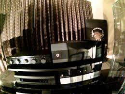 sweet home theater snake river audio with sweet spot home theater emme speakers