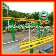 Backyard Roller Coaster For Sale by Triyae Com U003d Kid Roller Coaster In Backyard Various Design