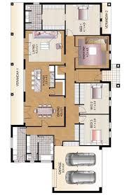 15460 best planos images on pinterest architecture plants and ridgewood v2 floorplan ridgewood