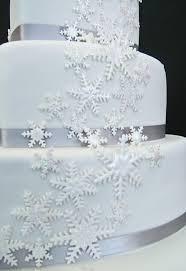 christmas wedding cakes lanier islands weddings wedding cakes meet winter