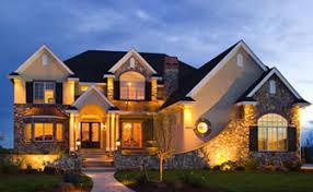 A 4 Bedroom House 4 Bedroom House Plans U2013 Architecturalhouseplans Com