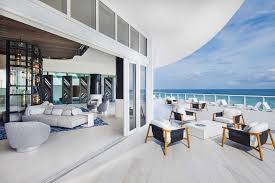 the residences at w fort lauderdale w fort lauderdale residences