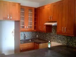 Standard Sizes Of Kitchen Cabinets Standard Size Kitchen Cabinets
