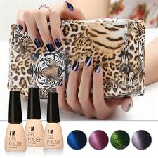 bright colored nails promotion shop for promotional bright colored