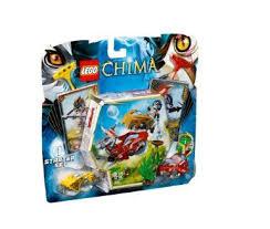 amazon fr black friday best 20 jeux de lego chima ideas on pinterest coloriage lego