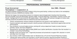 video editor cover letter cover letter examples for engineers