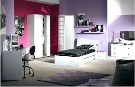 refaire sa chambre ado refaire sa chambre ado refaire sa chambre ado 101 id es pour la