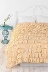 What Is A Duvet Insert Best 25 Ruffle Duvet Ideas On Pinterest Cheap Duvet Covers